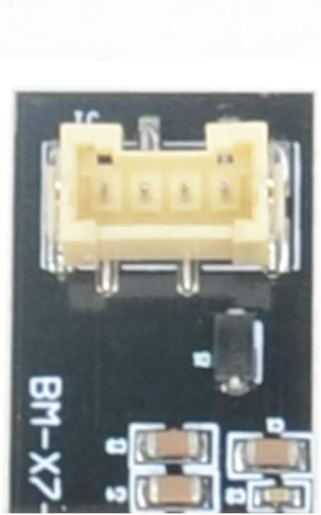 CDYSS Luz trasera LED de repuesto B003809.2