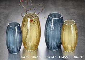 Flirt by Ritzenhoff und Breker Ritzenhoff Vase - Amazon