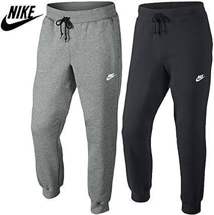 Oops Outlet Mens Nike Vellón Base DE Maquillaje 2 Pantalones ...