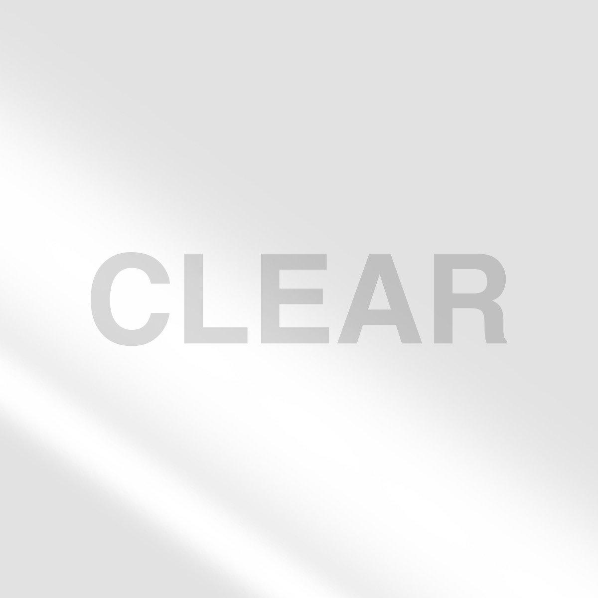 Ente Marke HD Klar, Hohe Leistung Verpackung Tape, Tape, Tape, 109 Yards   Rolle 6-Pack farblos B0021L9MVO | Erste Kunden Eine Vollständige Palette Von Spezifikationen  f69337