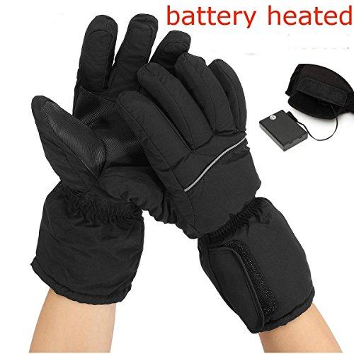 heated-gloves-battery-powercamtoa-electric-rechargeable-heated-gloves-battery-warmest-winter-gloves-
