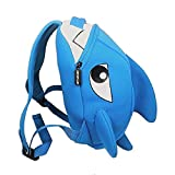 NEO SPLASH Waterproof Neoprene Kids Backpack, Cute Animal - Best Reviews Guide