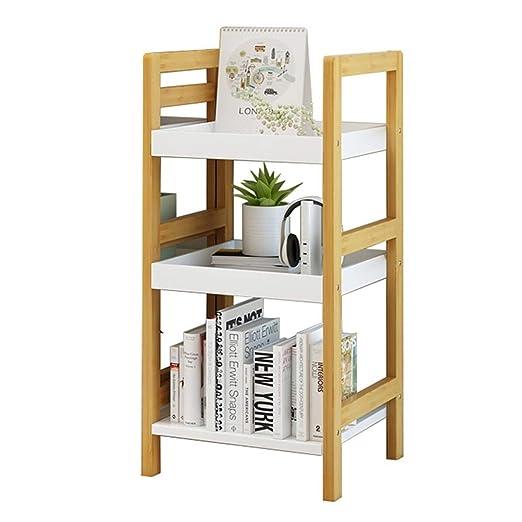 Printer Stands Plataformas, Soportes y estantes para ...