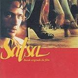 サルサ! オリジナル・サウンドトラック