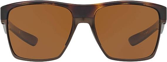 TALLA 59. Oakley Twoface XL Gafas de sol para Hombre