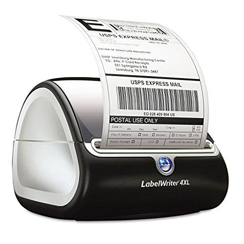 dymo-labelwriter-4xl-thermal-label-printer
