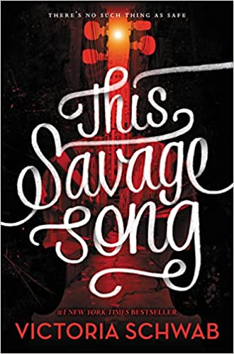 Image result for this savage song
