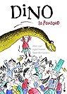 Dino : La panique par Chabbert