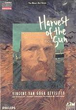 Harvest of the Sun (Philips CD-i)