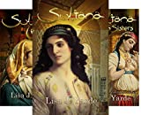 img - for Sultana (6 Book Series) book / textbook / text book