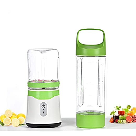 Juicer Masticating Juicer Manta tamaño King Size tamaño Queen para ...