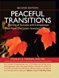 Peaceful Transitions, Stanley A. Terman, 1933418265