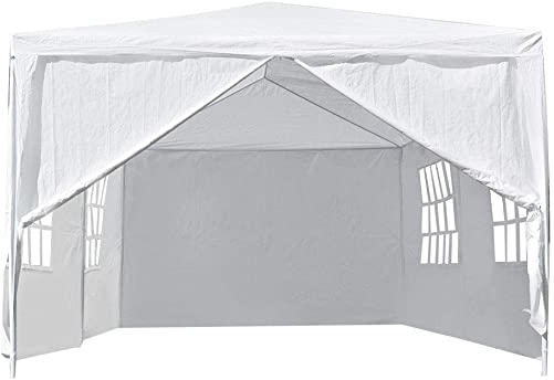 Greensen Outdoor Canopy Tent