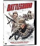 Battleground [Import]