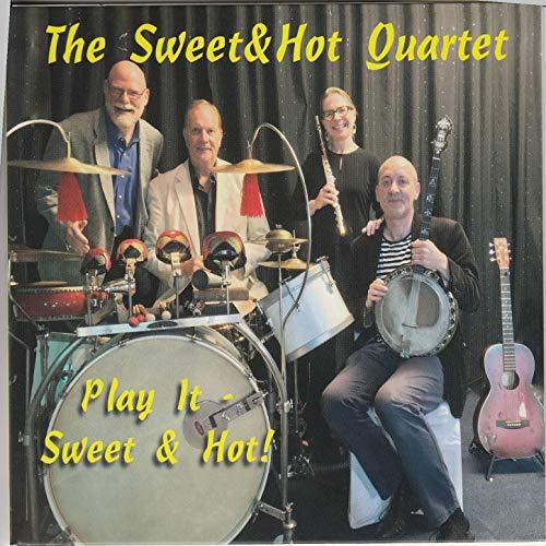 Play It - Sweet & Hot!