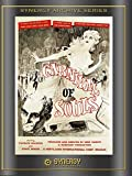 51B jFS7KAL. SL160  - Carnival of Souls - A Horror Classic 55 Years Later
