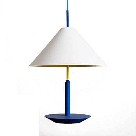 lámpara Y N Colgante de de Cesta IKEAJaula ddPantalla de dBhQrCxts