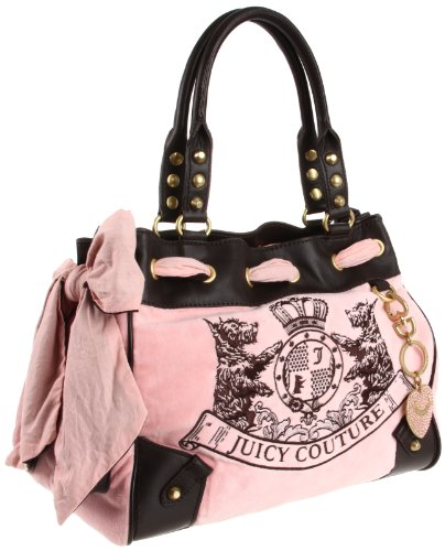 Couture Bags