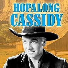 Rainmaker of Eagle Nest Mountain Radio/TV Program by Hopalong Cassidy