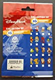 Disney Pin - Cute Stylized Characters Mystery Pin