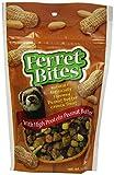 Ferret Chew Treat