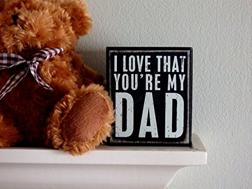 Gifts for dad from son or daughter kids perfect for Thoughtful gifts for dad from daughter