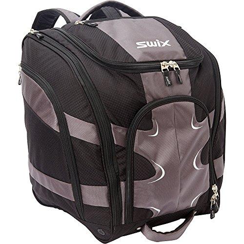 swix-ski-gear-new-boot-tri-pack-bag-black-gray