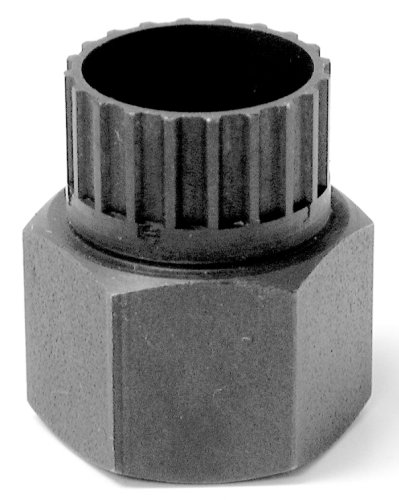 Park Tool FR 4 Freewheel Remover: Atom