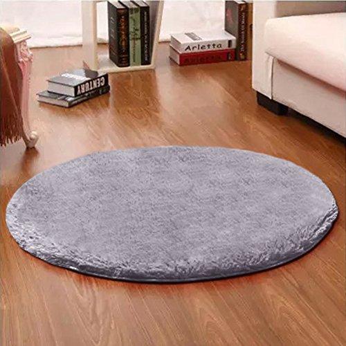 LOCHAS 4 Feet Living Bedroom Carpet product image