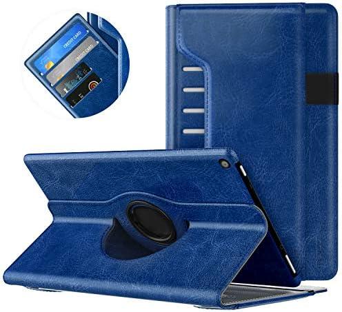 MoKo All New Amazon Generation Release product image