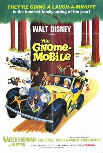 Gnome-Mobile,