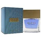 Gucci by Gucci Pour Homme II Eau de Toilette - 100 ml