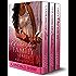 The Arrington Family Series Box Set (Books 1 to 3)