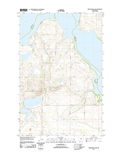 topographic-map-poster-free-peoples-lake-nd-tnm-geopdf-75x75-grid-24000-scale-tm-2012-24x19