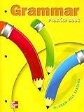Grammar Grade 1 Practice Book, , 0021856443