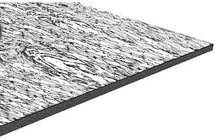 Cascade VB-2 Acoustic Damping Sheet 13.9 sq ft.