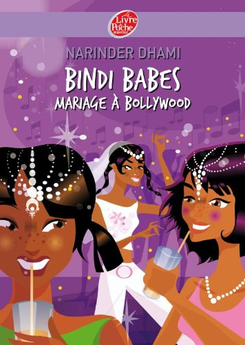 Download Bindi Babes, Tome 2 (French Edition) PDF
