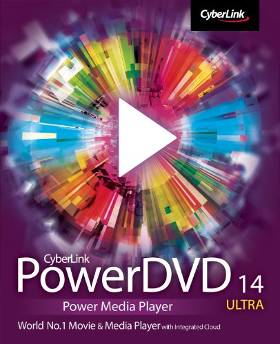 cyberlink-powerdvd-14-ultra