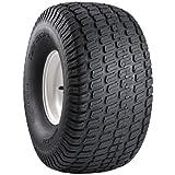 Carlisle Turf Master Lawn & Garden Tire - 15X6.50-8