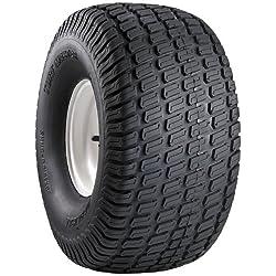Carlisle Turf Master Lawn & Garden Tire - 15X6