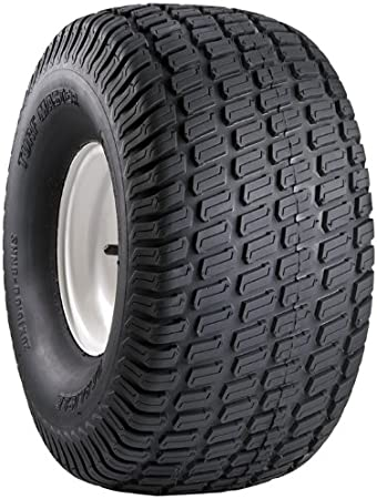 Carlisle 18x6.50-8 4Ply Turf Master Lawn /& Garden Tire