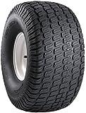 Carlisle Turf Master Lawn & Garden Tire - 18X6.50-8