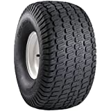 Shop Amazon Com Tires