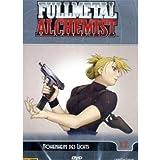 Fullmetal Alchemist - Vol. 11