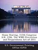 House Hearing, 112th Congress, , 128729488X