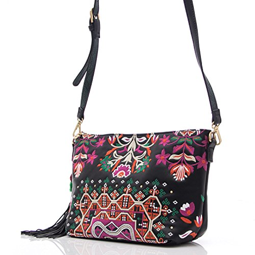 Sac bandouli Desigual Sac bandouli Desigual Desigual IF8qSf