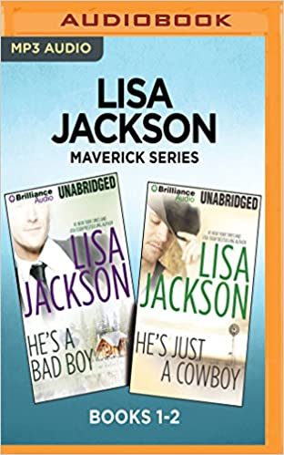 Lisa Jackson Books Pdf