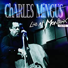 Live At Montreux 1975 [2 CD]