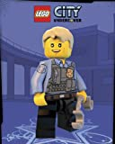 The Lego City Undercover Guide: Cheats, Tips, Red Bricks & More!