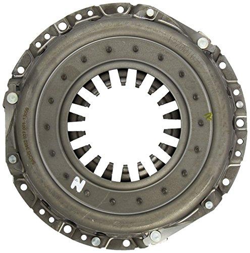 Sachs 3482 927 001 Mécanisme d'embrayage